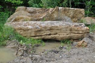 quarry-b-036