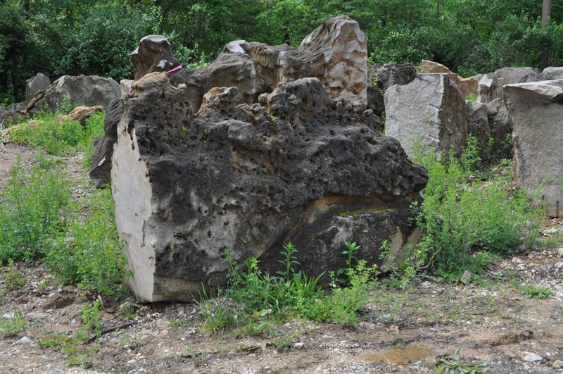 quarry-b-062